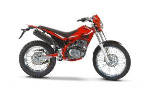 alp200-rosso