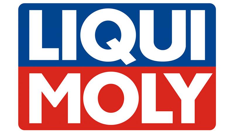 LIQUI MOLY - ALMA MOTO ENDURO RACING TEAM