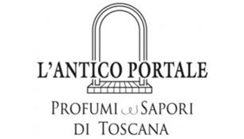 RISTORANTE L'ANTICO PORTALE - ALMA MOTO ENDURO RACING TEAM