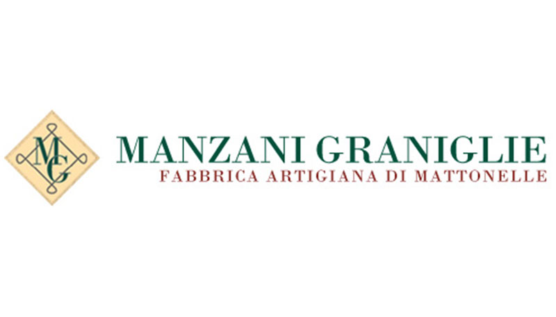 MANZANI GRANAGLIE - ALMA MOTO ENDURO RACING TEAM