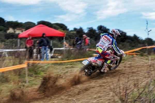 06-alma-moto-campionato-toscano-2019