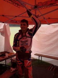 Almamoto_prima_campionato_enduro_toscano_2020-11