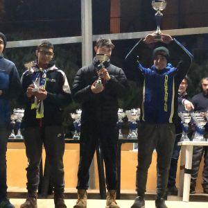 Almamoto_prima_campionato_enduro_toscano_2020-14