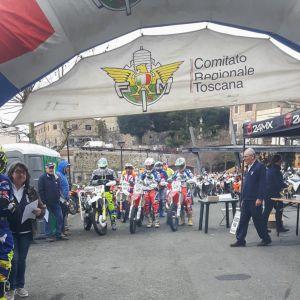 Almamoto_prima_campionato_enduro_toscano_2020-15