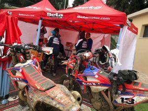 Almamoto_prima_campionato_enduro_toscano_2020-25