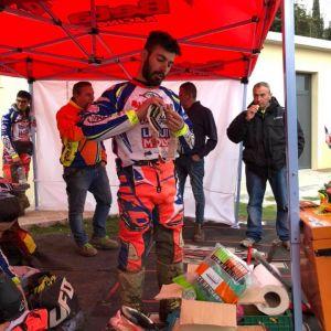 Almamoto_prima_campionato_enduro_toscano_2020-26