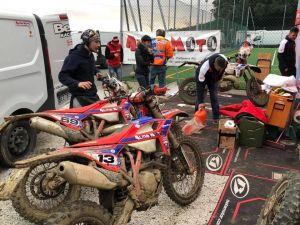 Almamoto_prima_campionato_enduro_toscano_2020-27