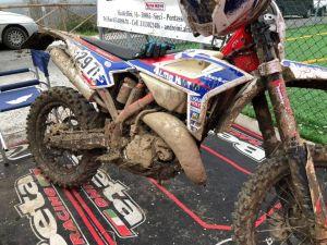 Almamoto_prima_campionato_enduro_toscano_2020-28
