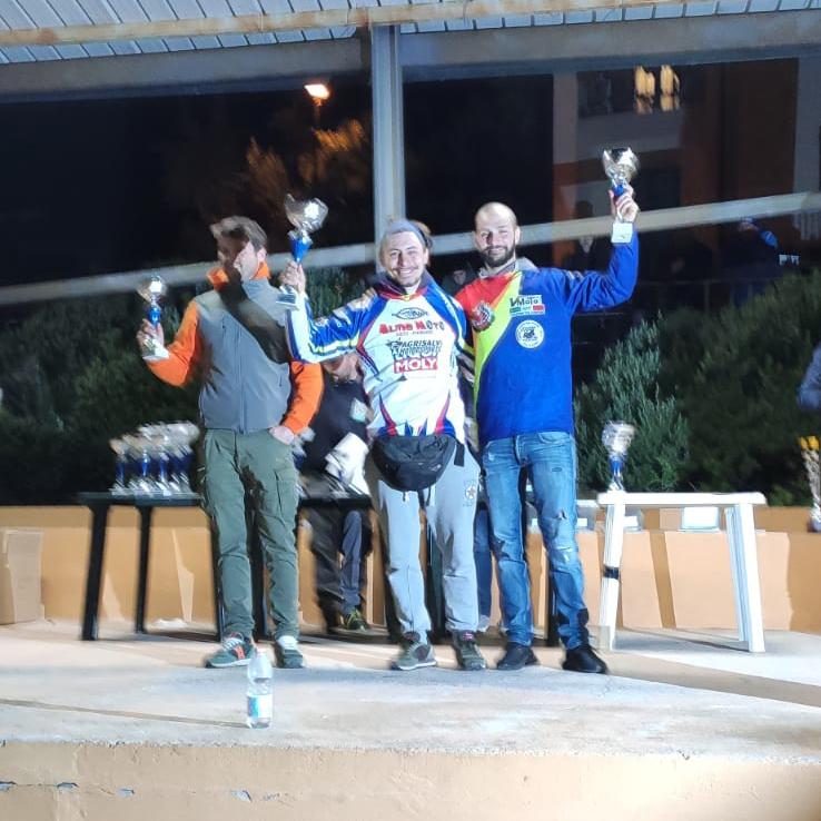 Almamoto_prima_campionato_enduro_toscano_2020-29