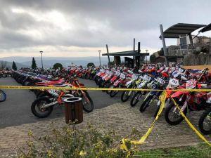 Almamoto_prima_campionato_enduro_toscano_2020-30