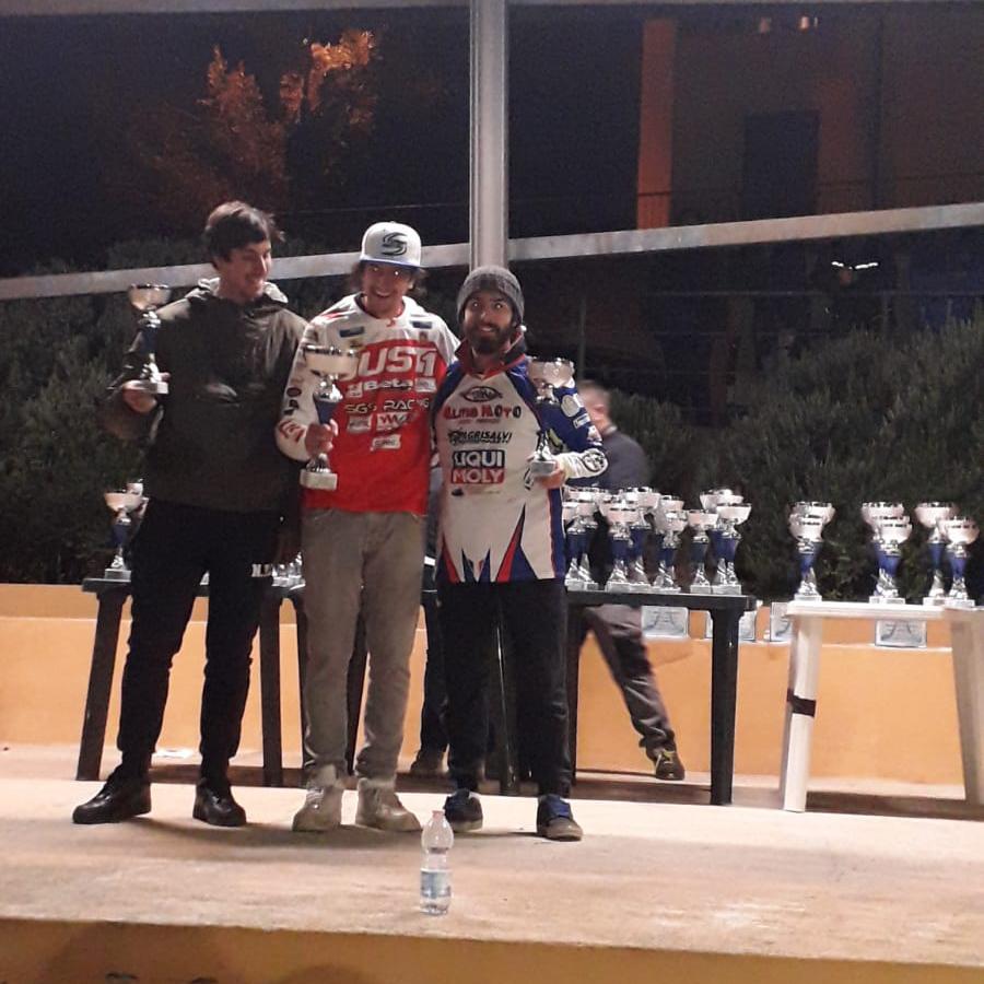Almamoto_prima_campionato_enduro_toscano_2020-8