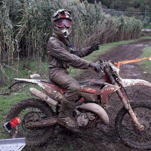 Lorenzo_Andreini_Team_Almamoto_2020