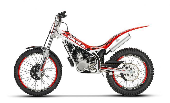EVO80My2020-Junior