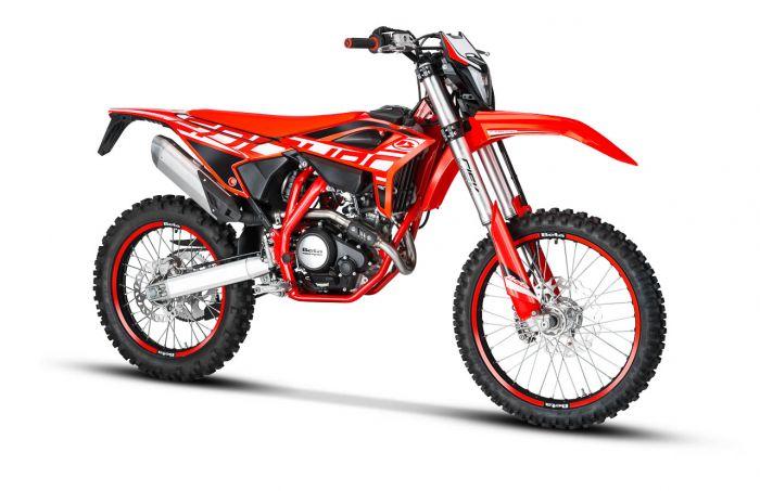 RR 4T 125 EN - Red_2_2021