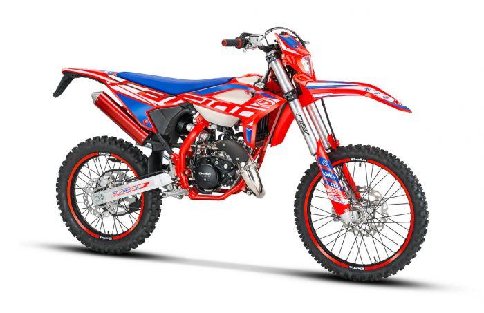 RR 50 EN Racing_2 2021