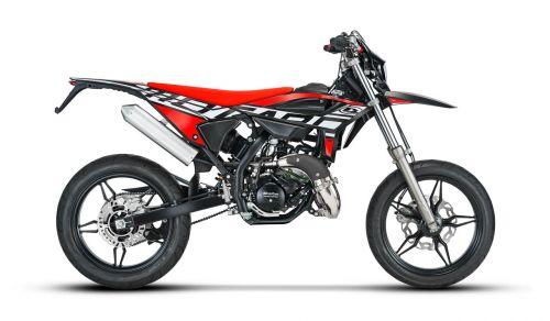 RR 50 SM Black_2021