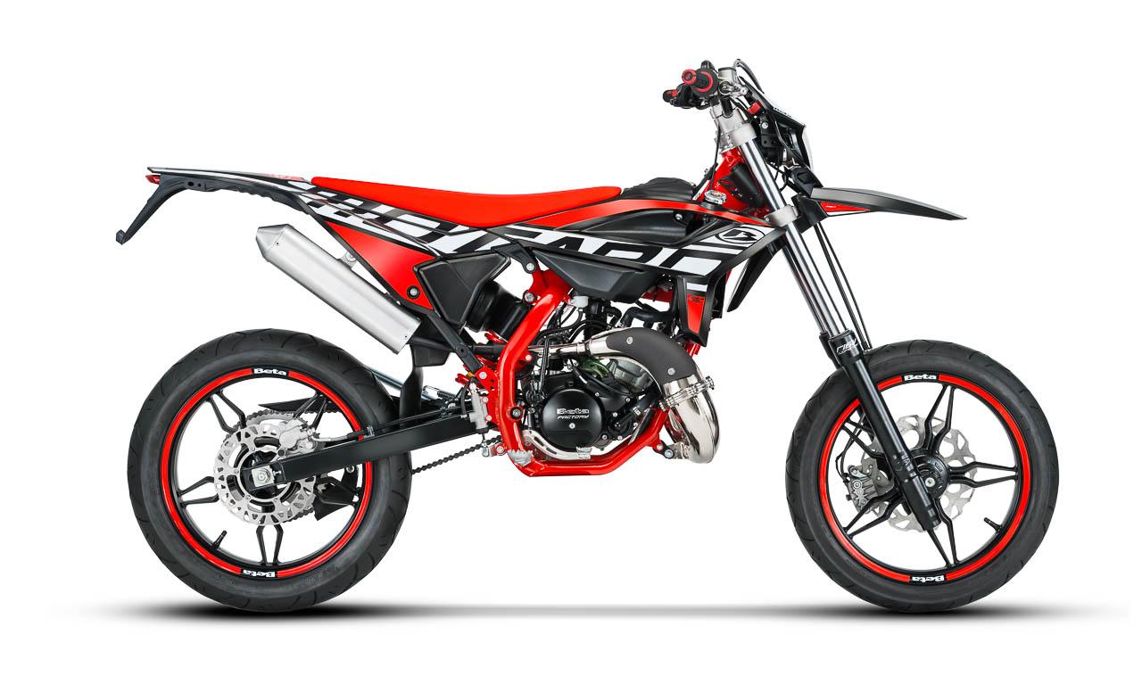 RR 50 SM Sport Black_2021
