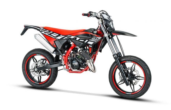 RR 50 SM Sport Black_2_2021