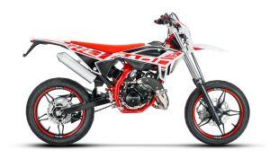 RR 50 SM Sport White_2021