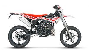 RR 50 SM White_2021