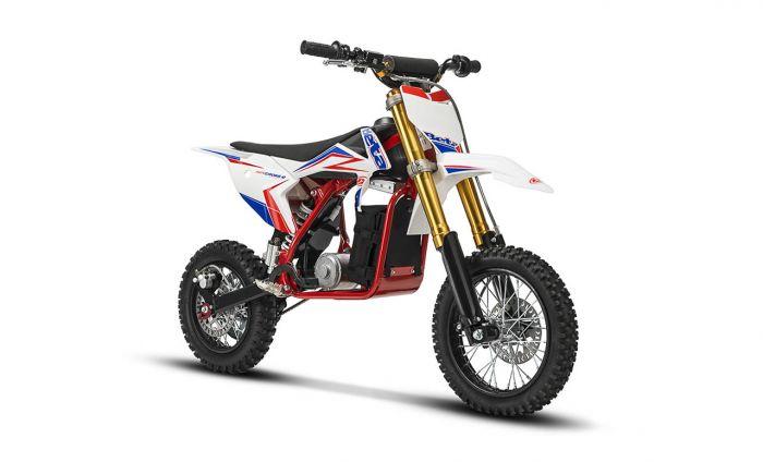 minicross-e01 2021
